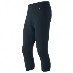 Smartwool Midweight Boot Top Bottoms